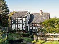 Vakantiehuis 204869 voor 6 personen in Heimbach