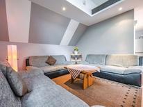 Ferienhaus 204870 für 8 Personen in Brilon-Wald