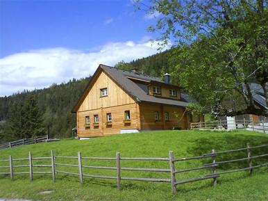 Villa 204873 per 8 persone in Aich