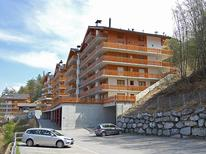 Holiday apartment 205037 for 4 persons in Nendaz