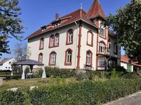 Appartement 205090 voor 5 personen in Trendelburg-Friedrichsfeld