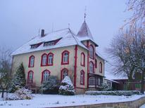 Appartement 205091 voor 4 personen in Trendelburg-Friedrichsfeld