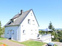 Villa 205093 per 5 persone in Rascheid