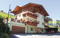 Appartamento 205187 per 6 persone in Großarl