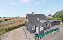 Ferienhaus 205255 für 5 Personen in Sønder Longelse