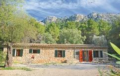 Vakantiehuis 205259 voor 6 personen in Estellenchs