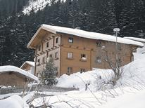 Holiday home 205308 for 11 persons in Ischgl