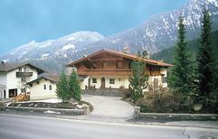 Ferienhaus 205325 für 20 Personen in Finkenberg