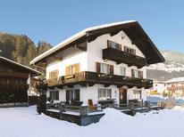 Villa 205327 per 14 persone in Kaltenbach