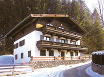 Holiday home 205350 for 14 persons in Bad Gastein