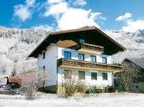 Holiday apartment 205351 for 7 persons in Dorfgastein