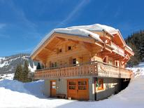 Holiday home 205396 for 10 persons in Châtel