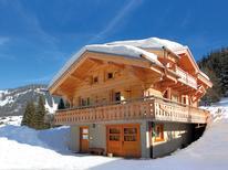 Dom wakacyjny 205396 dla 10 osoby w Châtel