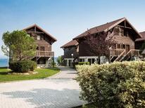Ferienhaus 205506 für 5 Personen in Évian-les-Bains