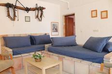 Appartement de vacances 205597 pour 6 personnes , San Pedro del Pinatar