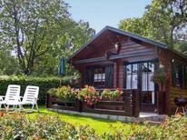 Maison de vacances 205638 pour 4 personnes , Putbus