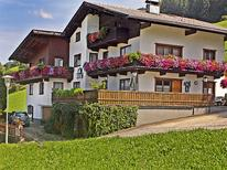 Holiday apartment 205694 for 5 persons in Schwaz