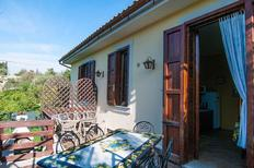 Ferienhaus 205745 für 5 Personen in Lido Di Noto