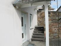 Holiday apartment 205752 for 2 persons in Strotzbüsch