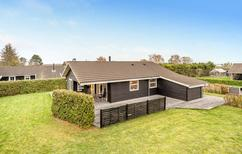 Holiday home 205865 for 4 persons in Bogø By