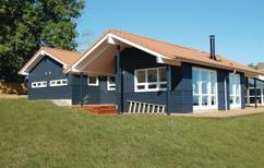 Maison de vacances 205867 pour 10 personnes , Kettingskov
