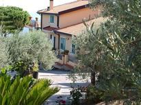 Ferienwohnung 205874 für 2 Erwachsene + 2 Kinder in Gioiosa Marea