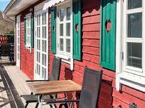 Rekreační dům 205971 pro 4 osoby v Pukavik