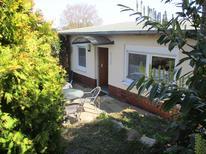 Dom wakacyjny 206218 dla 4 osoby w Ostseebad Göhren