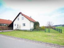 Ferienhaus 206287 für 5 Personen in Vöhl-Buchenberg