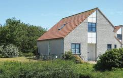 Dom wakacyjny 206398 dla 6 osób w Julianadorp