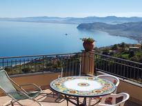 Ferienwohnung 206462 für 6 Personen in Gioiosa Marea