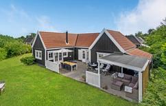 Casa de vacaciones 206617 para 6 personas en Tisvildeleje