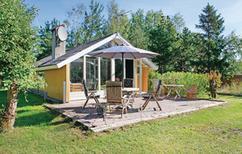 Vakantiehuis 206620 voor 5 personen in Ellinge Lyng