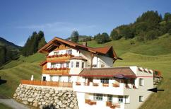 Holiday home 206667 for 13 persons in Großarl