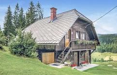 Villa 206684 per 5 persone in Deutsch-Griffen