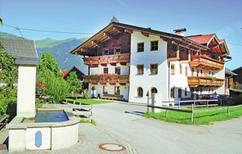 Ferienwohnung 206736 für 5 Personen in Hainzenberg