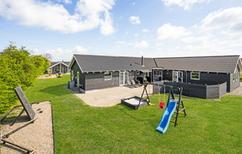 Ferienhaus 206744 für 16 Personen in Sønderby