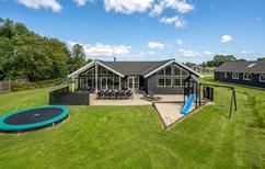 Ferienhaus 206752 für 16 Personen in Sønderby