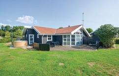 Ferienhaus 206790 für 10 Personen in Mommark