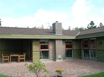 Rekreační dům 206820 pro 8 osoby v Marielyst