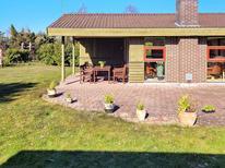 Villa 206820 per 8 persone in Marielyst
