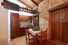 Studio 206865 voor 4 personen in Cetraro