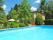 Holiday home 206992 for 6 persons in Gambassi Terme