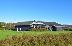 Vakantiehuis 207232 voor 8 personen in Spodsbjerg