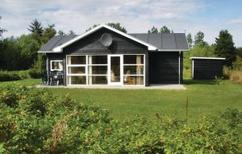 Ferienhaus 207260 für 4 Personen in Holmmark Strand