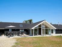 Maison de vacances 207277 pour 14 personnes , Virksund