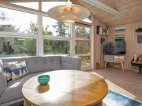 Maison de vacances 207290 pour 6 personnes , Bratten Strand
