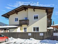 Vakantiehuis 207326 voor 14 personen in Brixen im Thale