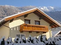 Ferienhaus 207446 für 8 Personen in Oetz
