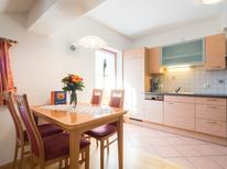 Holiday apartment 207472 for 4 persons in Mühlbach im Pinzgau
